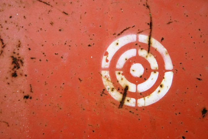 target_by_sveltephoto-d23udp2.jpg