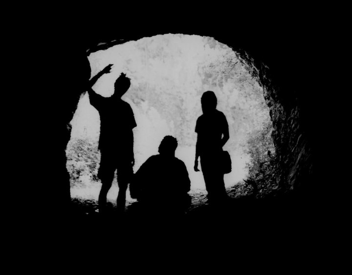 cave_people_by_orisha.jpg