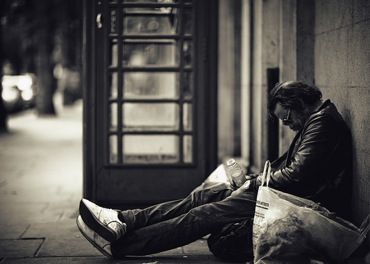 homeless____by_fbuk.jpg