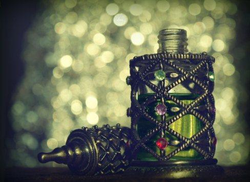 sweet_poison_by_dianacretu.jpg