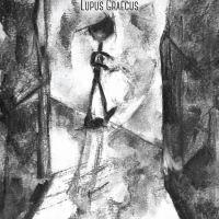 «Ανάμεσά μου», η ποιητική συλλογή του Lupus Graecus από τις εκδόσεις Ι.Σιδέρη