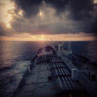 «Ύστατος αποχαιρετισμός»