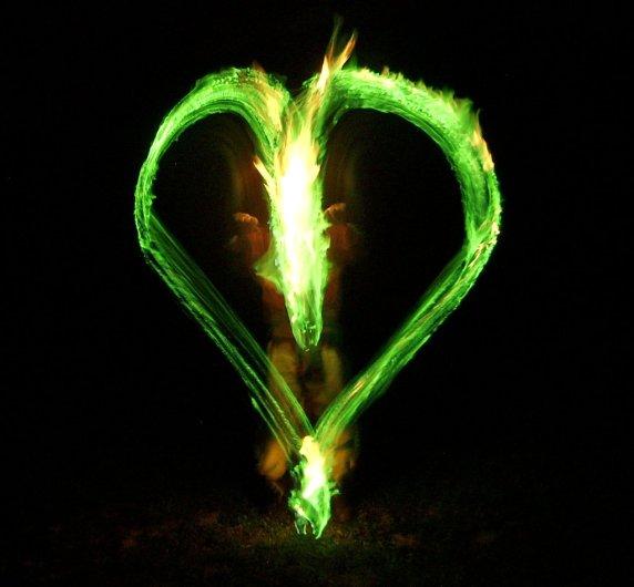 heart_burning_with_jealousy_by_mattthesamurai.jpg