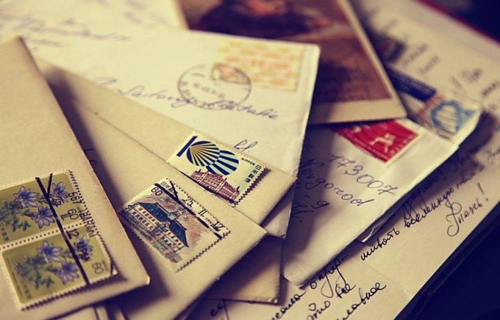 letters_by_akinosora-d5k5mzj.jpg