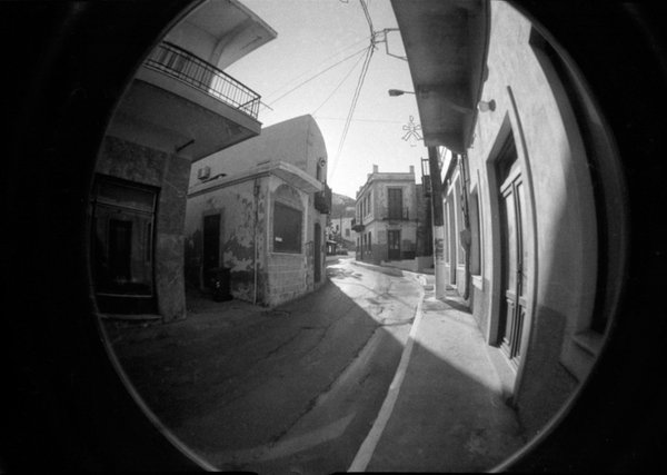 on_the_way_by_marquesita_de_satan.jpg