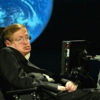 Τα τελευταία μηνύματα του Hawking για την ανθρωπότητα