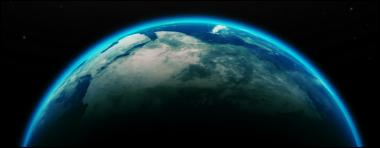 Earthatmosf