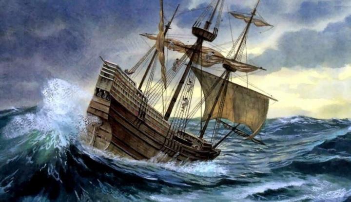 gemiler-neden-batmaz-850x491.jpg
