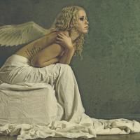 «Άγγελος»