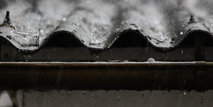 rain_3_by_udochristmann