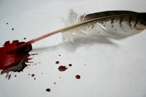 rec___written_with_his_own_blood_by_dealingheart-d1phpgc
