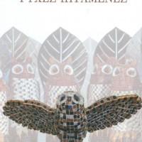 """Ησυλλογή ποιημάτων «Ψυχές ιπτάμενες», εκδόσεις """"Οδός Πανός"""""""