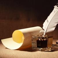 «Δοκίμιο για την ποίηση» : ένα ποίημα από την ποιητική συλλογή «Ενθουσιασμοί» του Νίκου Σταϊκούλη