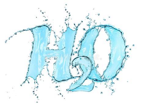 splash-water-formula-h-o-isolated-white-background-32416458