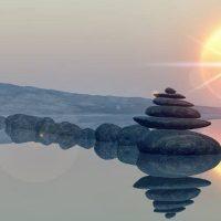 Πώς λειτουργούν οι πεποιθήσεις στη ζωή μας
