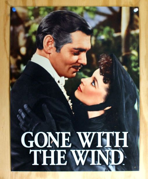 inkfrog178376730-74-gone-with-the-wind-tin-sign-scarlet-clark-gable-south-movie-poster-theater-a2.jpg