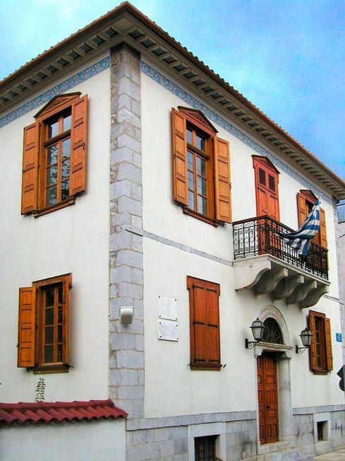 Kostas_Karyotakis_house τριπολη.jpg