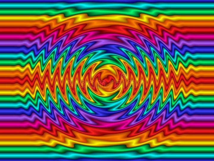 rainbow-ripples-5962887