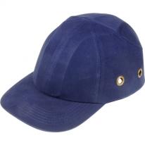 blue jockey