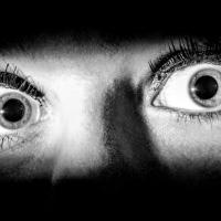 Φόβος, ο αφέντης της ζωής μας