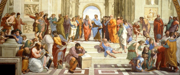 Hellen.B1.1b_Philosophers-bann