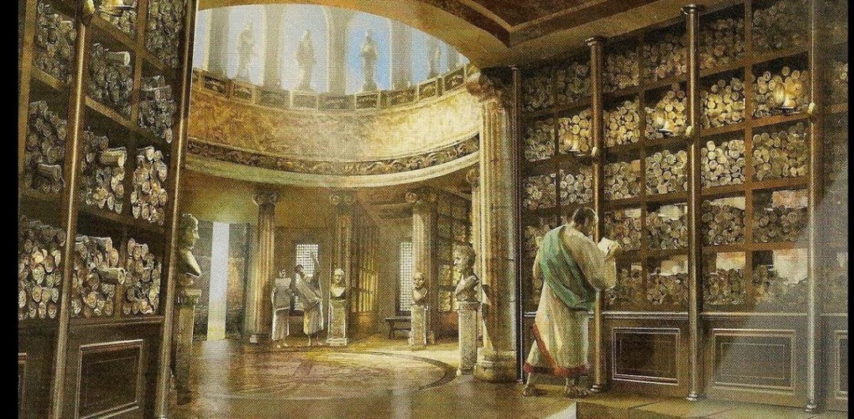«Βιβλιοθεραπεία»: Πώς το διάβασμα βοηθάει στην αυτο-βελτίωση μας;