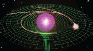 quantummatrix-640x354