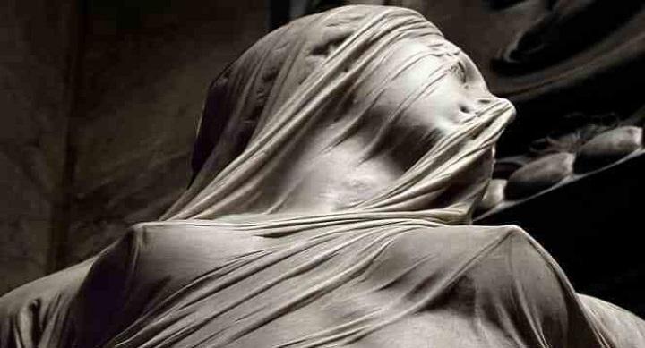 san-severo-statues-09-IW_Antonio-Corradini_LaPudicizia_06-min