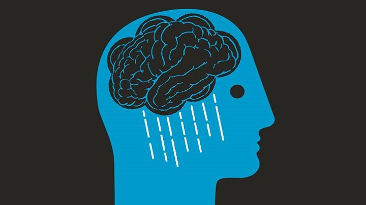 5-Health-Risks-Linked-to-Depression-01-RM-722x406