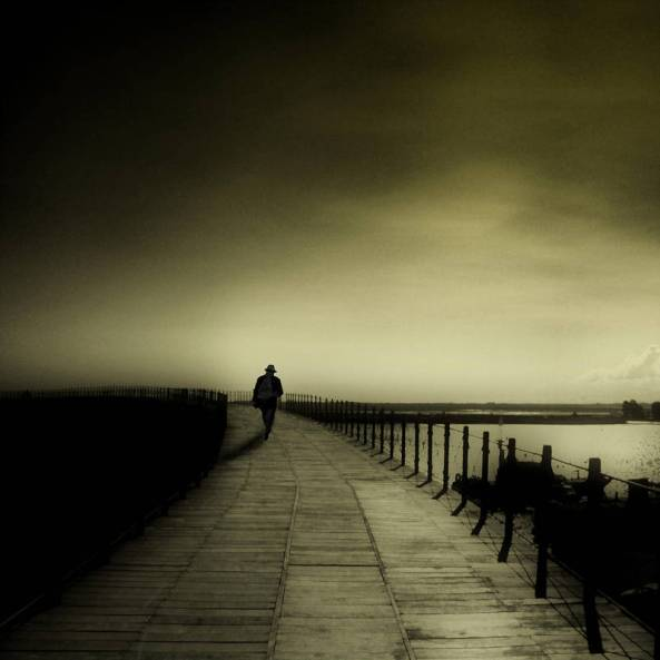 boardwalk_dreams_by_paralleldeviant_d2zm6sx-fullview