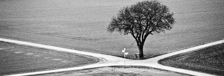 crossroads-bw