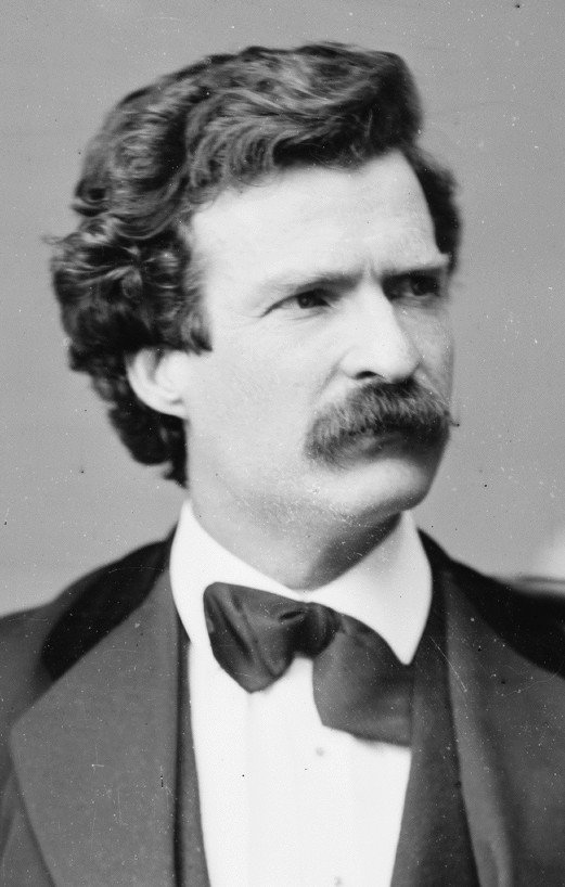 Mark_Twain_Brady-Handy_photo_portrait_Feb_7_1871_cropped.jpg