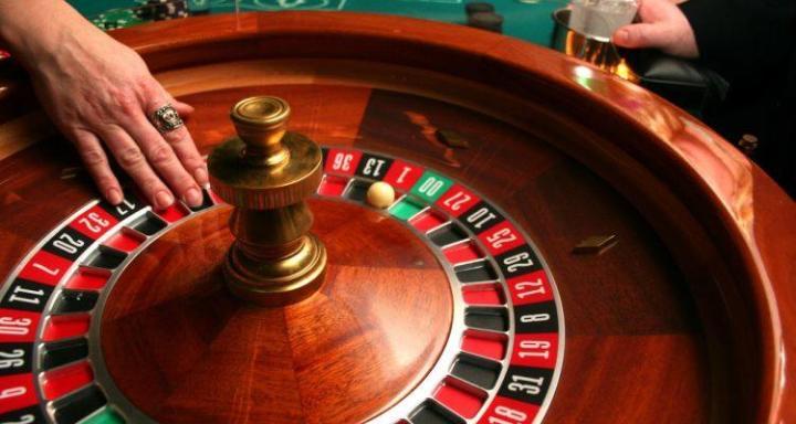 roulette-750x400