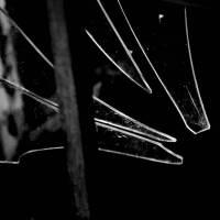 «Καρφί στη γλώσσα ή επεισόδια»| μια σειρά επεισοδίων του Θανάση Κριτσινιώτη