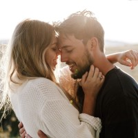 «Αγάπη μου»