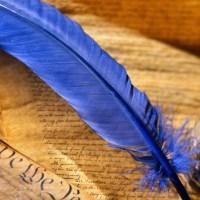 «Μία επιστολή του Νίτσε»