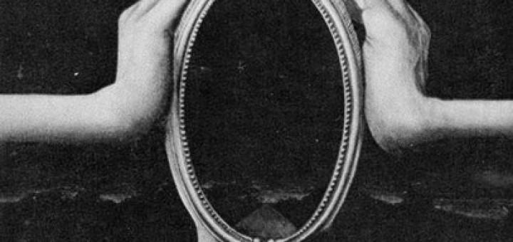 mirror-face