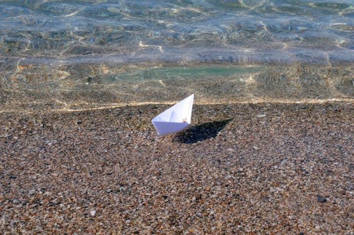paper_boat_sea