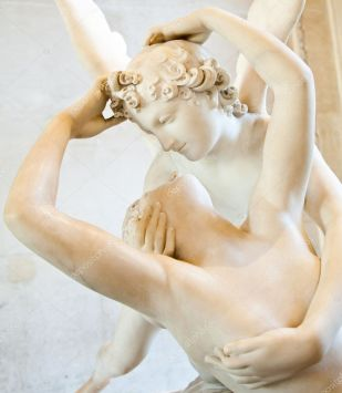 psyche-revived-by-cupid-kiss