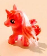 rose-horse-m