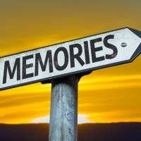 «Μνήμες»