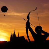 Ευεξία: ένας στόχος στα αζήτητα