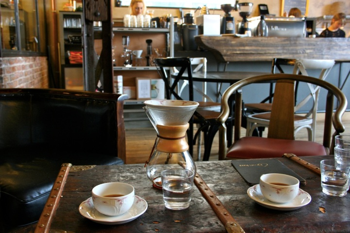 cafe-lomi-1