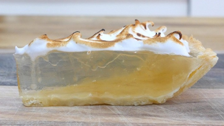 clear-lemon