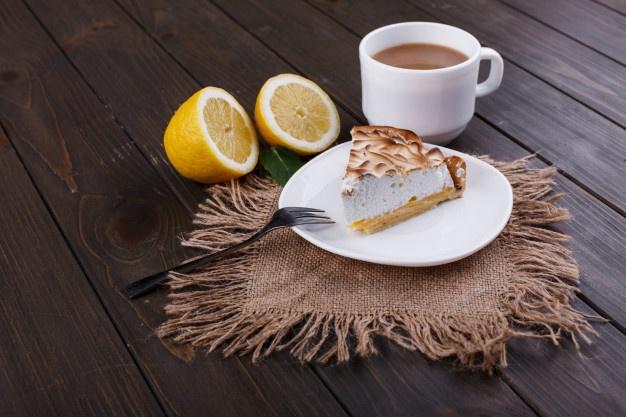 cup-tea-with-milk-piece-lemon