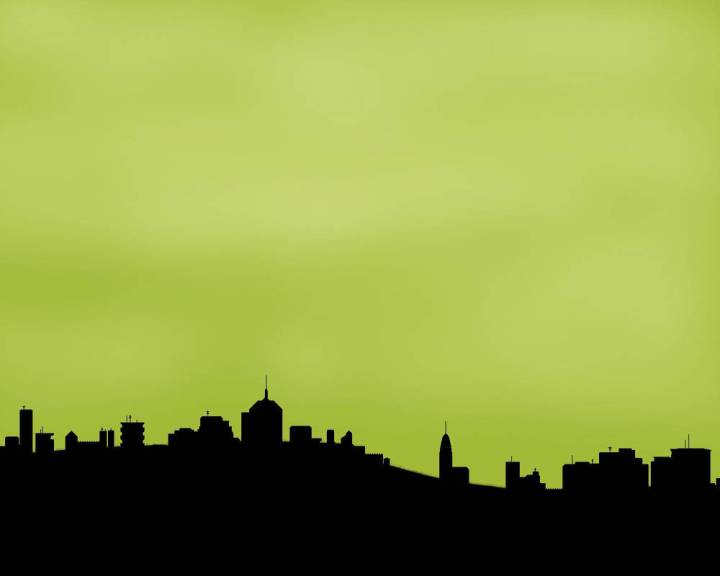 minimal_town_by_recode_d111grw-pre