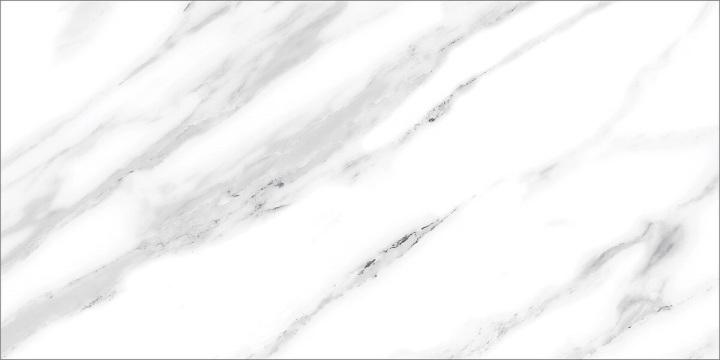 -white-marble