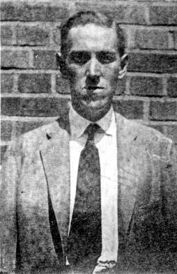 1931-H.jpg