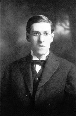 lovecraft1915-A