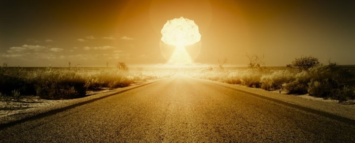 nuclear-road-environment-_web_1024